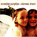 Siamese Dreamby Smashing Pumpkins