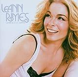 Leann Rimes Whatever We Wanna