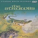 echange, troc THE STRAWBS - Classic Rock Legends