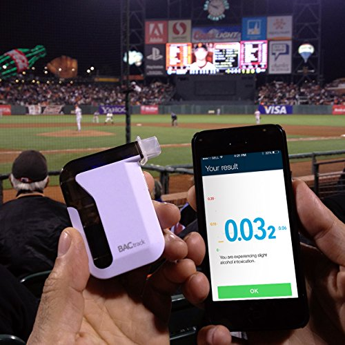 BACtrack-Mobile-Smartphone-Breathalyzer-for-iPhone-and-Android-Devices