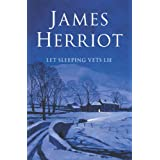 Let Sleeping Vets Lieby James Herriot