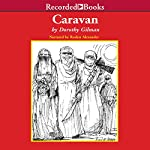 Caravan | Dorothy Gilman