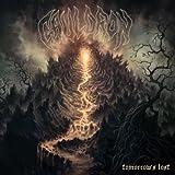 Tomorrow's Lost by Cauldron (2012-10-16)