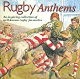 Rugby Anthems Various