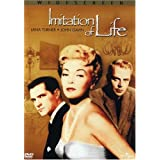 Imitation of Life ~ Lana Turner