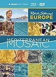Rick-Steves'-Mediterranean-Mosaic-Blu-ray-and-DVD-Rick-Steves'-Europe