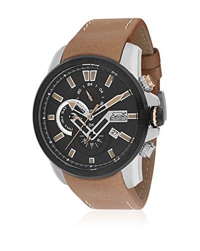 Slazenger Reloj de cuarzo Sl.27.1251.2.02  45 mm