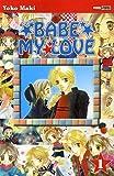 echange, troc Yoko Maki - Babe my Love, Tome 1 :