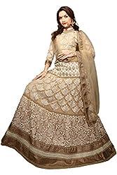 Silvermoon women's Net Embroidered heavy lehenga choli-sm_MIKLA57C_papayawhip_free size