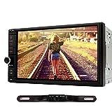 NAVISKAUTO-7-2-DIN-Android-51-Autoradio-Car-Stereo-Auto-Digital-Touchscreen-1024x600-Quad-Core-Navigation-Untersttzt-DAB-RadioAM-FM-Tuner-USB-Stick-Micro-SD-Karte-BluetoothRckfahrkamera-Built-In-GPS-N