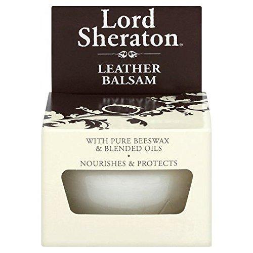 lord-sheraton-balsamo-pelle-75ml-confezione-da-6