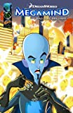 Megamind: The Mega Collection