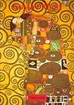 Klimt (30 cartes postales incluses)