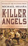 Killer Angels (0808598104) by Shaara, Michael