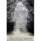 The Haunting Season ~ Michelle Muto