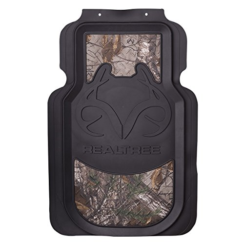 realtree-floor-mats-realtree-ap-camo-durable-molded-pvc-set-of-2