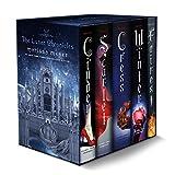 The-Lunar-Chronicles-Boxed-Set-Cinder-Scarlet-Cress-Fairest-Winter