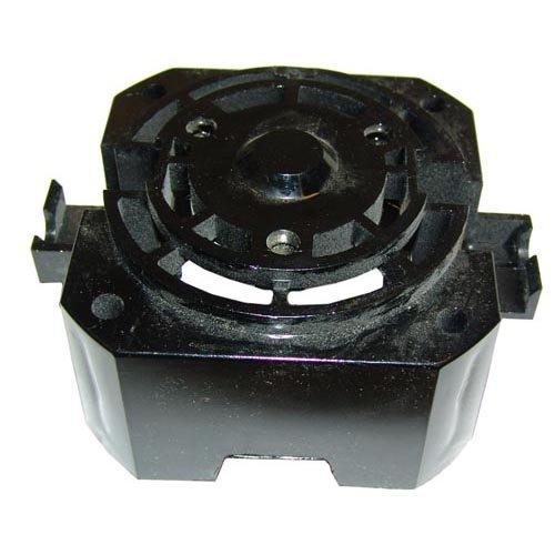 Best Vacuum Cleaner Dyson front-624324