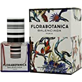 Florabotanica by Balenciaga Eau de Parfum Spray 30ml