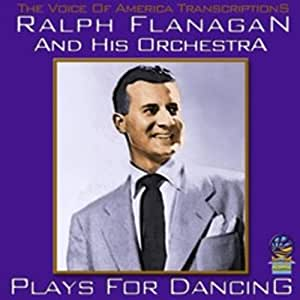 Ralph Flanagan And His Orchestra - Spring Will Be A Little Late This Year - Joshua