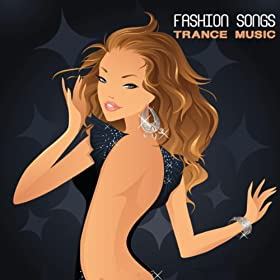 Fashion Show Dj Music Tracks Amazon com Fashion Songs