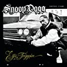 Ego Trippin' (International iTunes Version)