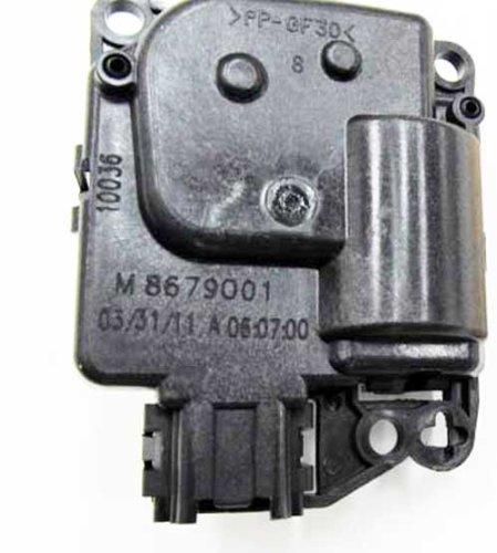 Mopar Обратная связь привода AC Heater
