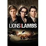 Lions For Lambs 2007 Film