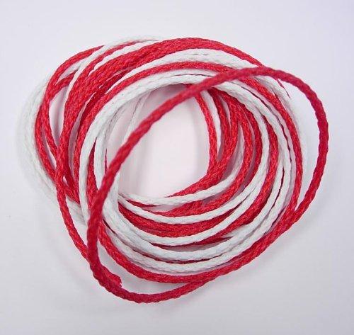 Cheap Zoo Max DUS234 Poly Rope 2 count 10 ft (B00061V4N0)