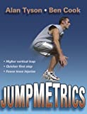 Jumpmetrics (0736048383) by Tyson, Alan