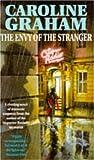 The Envy of the Stranger (0747243972) by Graham, Caroline