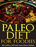 Paleo Diet for Foodies