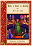 img - for Tales of Court and Castle book / textbook / text book