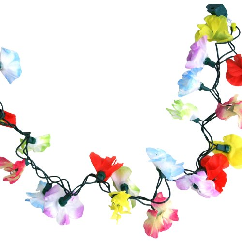 Special Decorative Light Strings For Holidays And Party Themes
