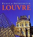 echange, troc  - Art et architecture : louvre (version allemande)