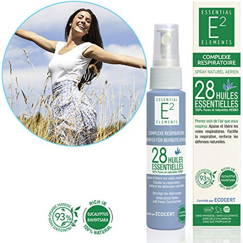 e2-respiratory-wellbeing-complex-with-28-essential-oils-air-freshener-e2-essential-elements