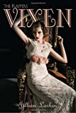 Vixen (The Flappers)