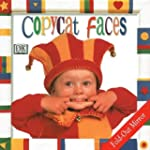 Copycat Faces: Faces