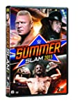WWE 2015: Summerslam 2015: Brooklyn,...