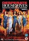 Desperate Housewives - Season 4 DVD - Teri Hatcher Eva Longoria Parker