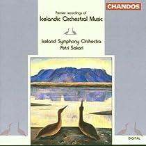 クラシック,管弦楽曲,ビョルンソン,ヴァイオリンとピアノのためのロマンツァ第1番
