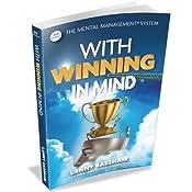 With Winning in Mind 3rd. Ed.: Lanny Bassham: 9781934324264: Amazon.com: Books