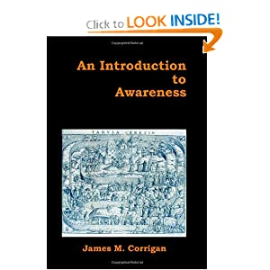 An Introduction to Awareness