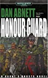Honour Guard (Warhammer 40,000 Novels) (0743411676) by Abnett, Dan