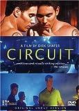 Circuit [Import]