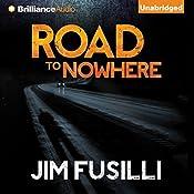 Road to Nowhere | Jim Fusilli