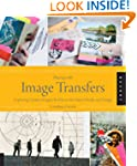 Playing with Image Transfers: Explori...
