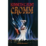 "Crommvon ""Kenneth Flint"""