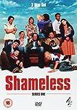 Shameless - Series 1 [DVD] [2004]