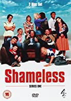 Shameless - Series One - Import Zone 2 UK (anglais uniquement) [Import anglais]